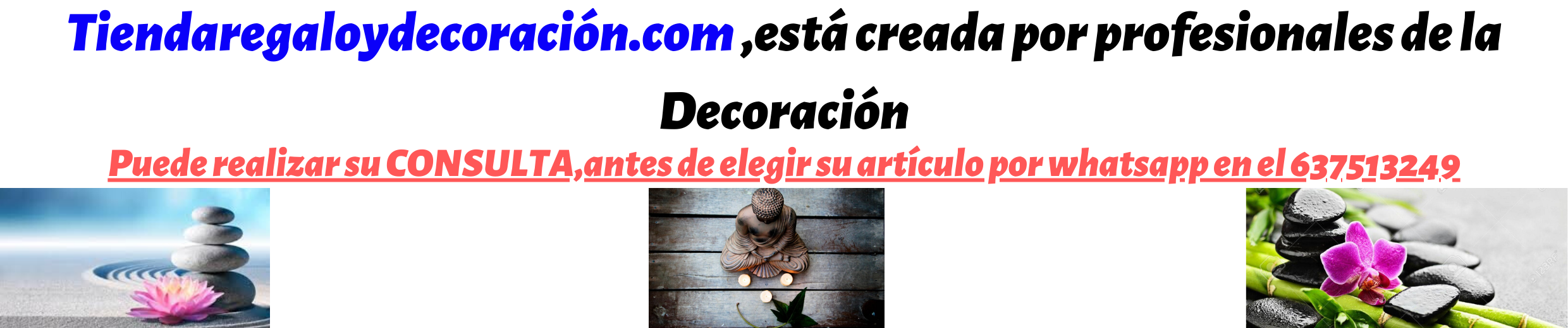 https://tiendaregaloydecoracion.com/modules/iqithtmlandbanners/uploads/images/5e2ad9b22954f.jpg